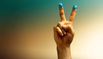 5 طرق فعالة ومجربة لزيادة ثقتك بنفسك