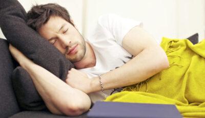 نوم أقل، إنتاجية أكثر… تعرف على النوم متعدد الأطوار