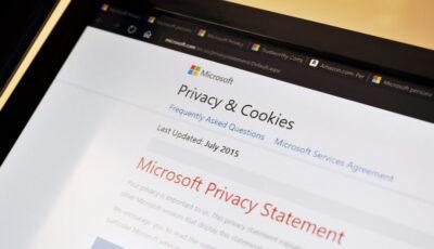 ماهي ملفات تعريف الإرتباط Cookies؟ وكيفية السيطرة عليها في جميع المتصفحات!