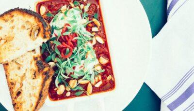 وصفة سهلة وسريعة حتى تصبح طباخا ماهرا