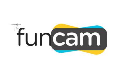 اقوى وارخص سيرفر شيرنج الفن كام FunCam كل المميزات 2020