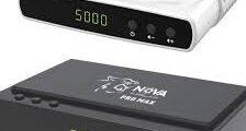 مقارنة سيناتور 9900 ماكس و نوفا برو ماكس وهايبر اكس 9 سوبر