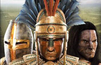 تحميل لعبة medieval 2 total war كاملة تورنت 2020