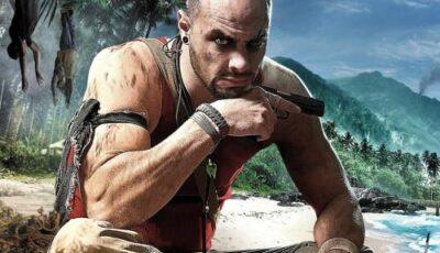 تحميل لعبة far cry 3 برابط تورنت صاروخى 2020