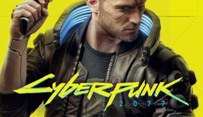 تحميل لعبة Cyberpunk 2077 رابط تورنت مباشر وصاروخى